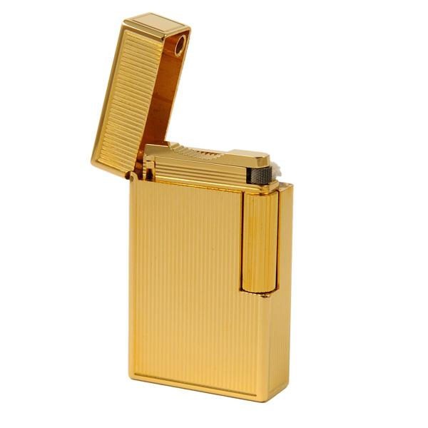 Guide To S T Dupont Pocket Lighters Finestlighters Blog