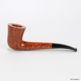 Castello Pipe, Collection KKK