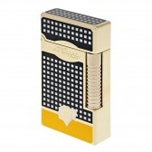 S.T. Dupont Cohiba Le Grand Lighter - 023110