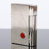 S.T.Dupont - Mars - Gatsby Lighter