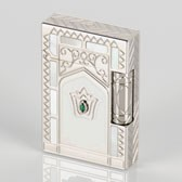 S.T.Dupont - Taj Mahal - Line 2 Lighter Small