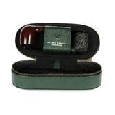 Dunhill Two Pipe Combo Set Bruyere / Shell - Limited Edition