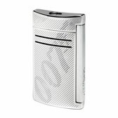 S.T. Dupont James Bond 007 MaxiJet Lighter, Chrome